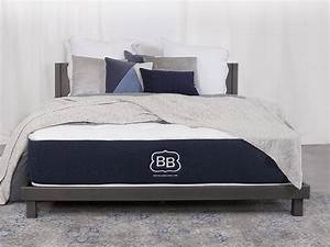 brooklyn bedding review comfort in customization With comfort bedding brooklyn ny