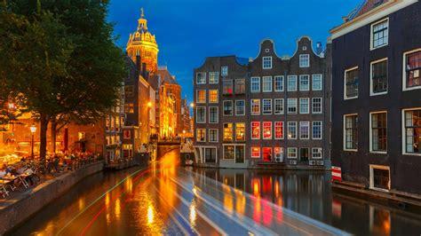 amsterdam pizza cruise amsterdam city tours