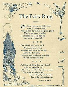 Fairy Poems And Quotes. QuotesGram