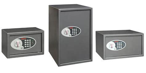 coffre fort de bureau atout coffrefort safes coffres forts de sécurité