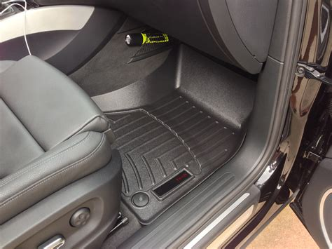weathertech floor mats duluth mn top 28 weathertech floor mats duluth mn fs set of carpeted floor mats for tlx acurazine
