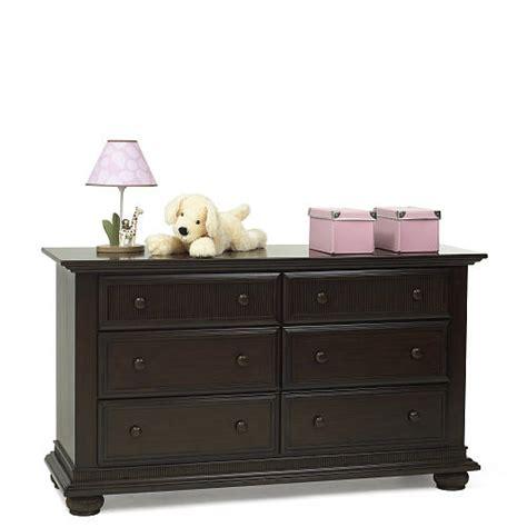 toys r us babies r us clearance on furniture 35 crib 55 dresser shopportunist