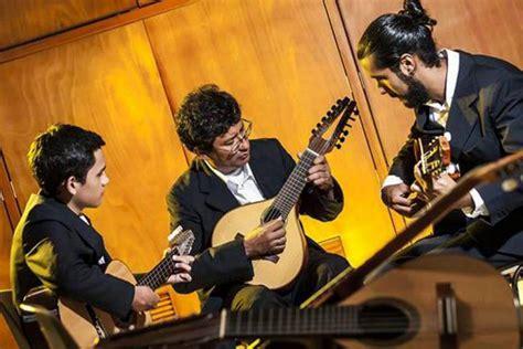 UPB inicia su Festival de Música Instrumental   Gente de ...