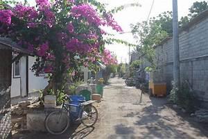 überdruck Berechnen : indonesien reisebericht lady gaga und mr christiano ronaldo ~ Themetempest.com Abrechnung