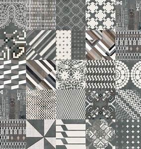 Faux Carreaux De Ciment : awesome faux carreau de ciment pictures ~ Dailycaller-alerts.com Idées de Décoration
