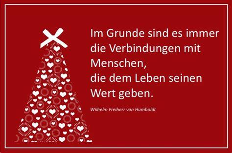 weihnachtskarten vorlagen kostenlos weihnachtskarten vorlagen kostenlos word muster vorlage ch