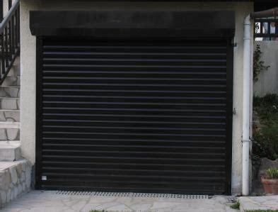 porte de garage enroulable vial porte garage enroulable homeandgarden