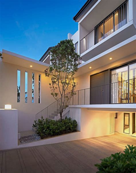 Courtyard Homes by Vilaris Courtyard Homes Real Estate Directory Asia