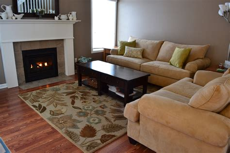 and in livingroom picture 4 of 9 area rug for living room luxury living
