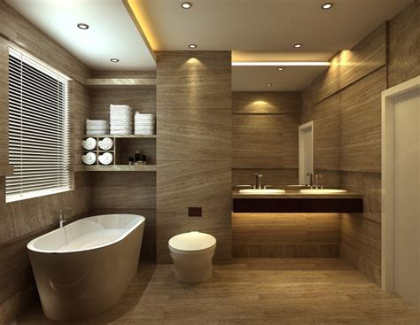 bathrooms ideas ideas for design bathroom blogbeen