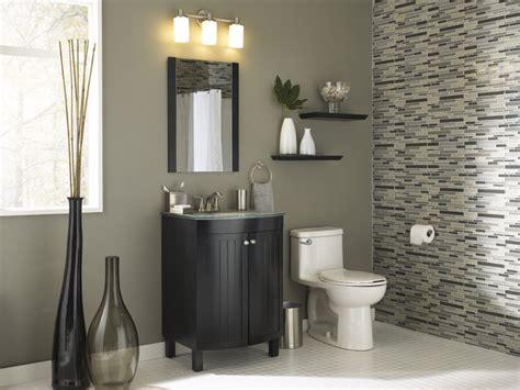 modern bathroom paint ideas fashonably functional small bath modern bathroom
