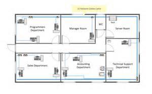 floor plan sles layout floor plan 28 images floor plans and site plans design floor plans chezerbey