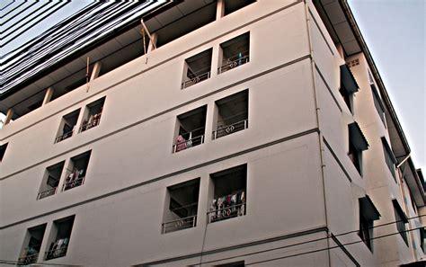 ดีเดย์ 1 พ.ค. 2561 'หอพัก-อพาร์ตเมนต์' ลดค่าไฟฟ้า-ค่าน้ำ ...