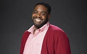 Ron Funches   The Public
