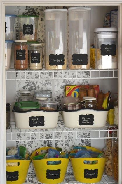 15 wonderful diy ideas to upgrade the kitchen 14 diy