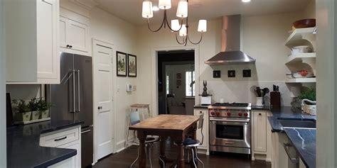 kitchen remodeling atlanta ga sterling works does bathroom and kitchen remodeling for