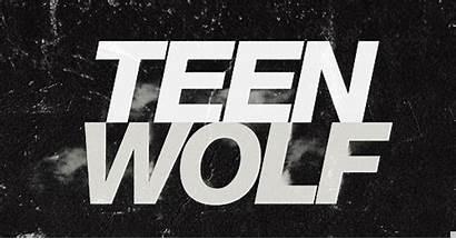 Wolf Teen Reboot Gen Introduction Cb