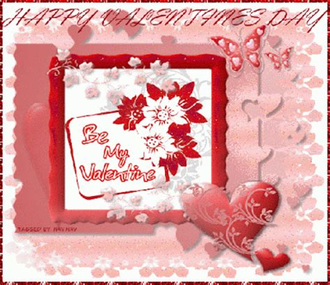 gambar kartu ucapan valentine day  kata kata gokil