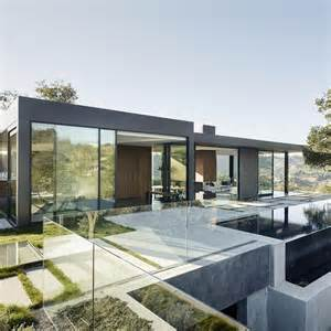 Images Modern Glass House Plans by Best 25 Modern Houses Ideas On Modern Homes