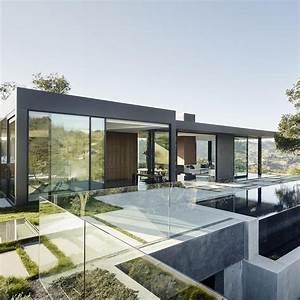 Glass House 2 : best 25 modern architecture ideas on pinterest modern architecture homes modern architecture ~ Orissabook.com Haus und Dekorationen