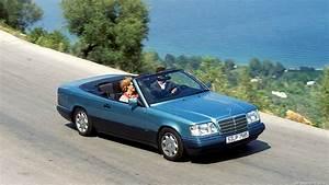 Mercedes W124 Cabriolet : 172 best images about mercedes w124 clase e on pinterest cars sedans and love spells ~ Maxctalentgroup.com Avis de Voitures