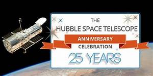 Printable Hubble Telescope - Pics about space
