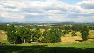 File Augusta County  Virginia Countryside Jpg