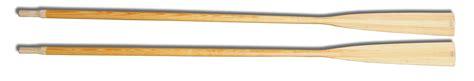 Large Boat Oars For Sale by Wooden Rowing Oars Www Imgkid The Image Kid Has It