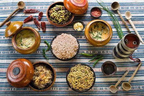 food tourism council bhutan official website