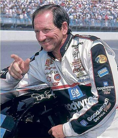 Image result for Dale Earnhardt Sr