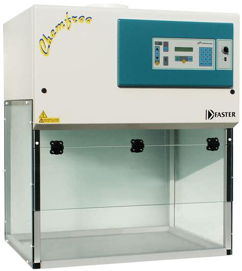 filtre hotte de cuisine hottes pour laboratoire les fournisseurs grossistes et