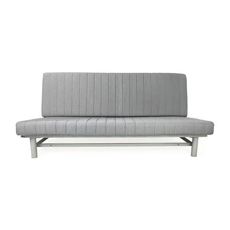 sofa bed sale ikea ikea sofa beds and futons and lolesinmo com
