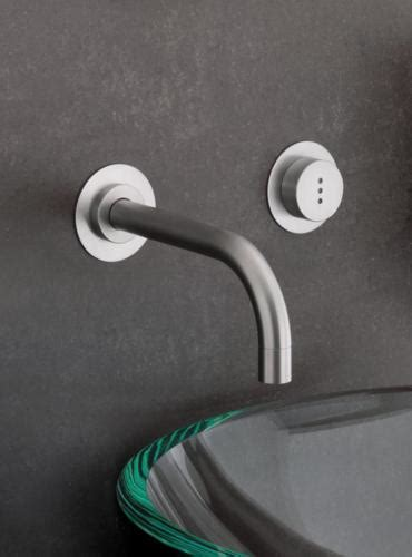 Vola Robinet by Vola Faucets By Type Best Vola Faucets Repairs Parts