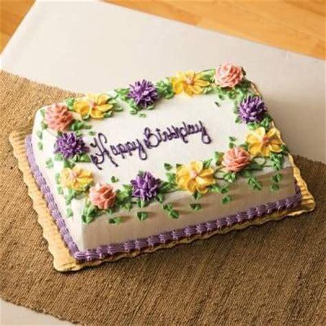 publix cake designs publix cakes prices designs and ordering process cakes