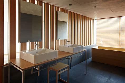 京都国際ホテル 客室モデルルーム