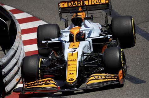 Трансляцию для вас проведёт крипак михаил. Ricciardo could get new chassis for Baku