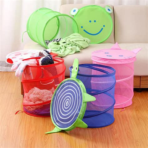 colored laundry baskets benefits colored laundry baskets best laundry ideas