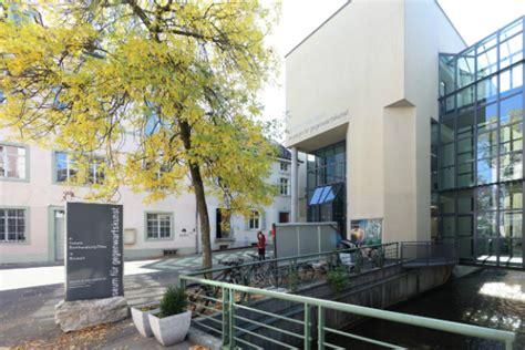 kunstmuseum basel reopens in april artnet news
