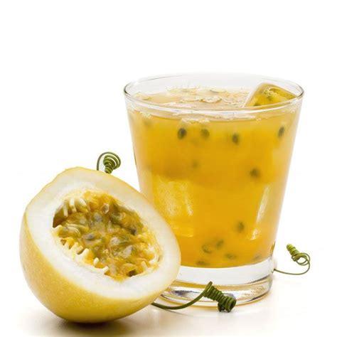 maracuya juice - Google Search | Fruit, Food, Cantaloupe