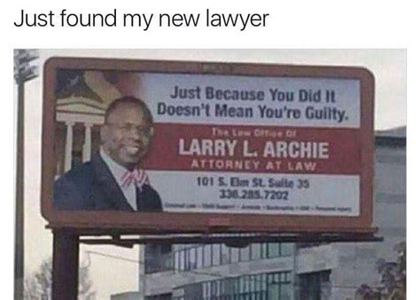 Funny Lawyer Memes - 25 best ideas about stupid people on pinterest dumb people stupid people funny and irony meaning