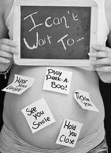 Cute idea. Have... Babyshoot Quotes
