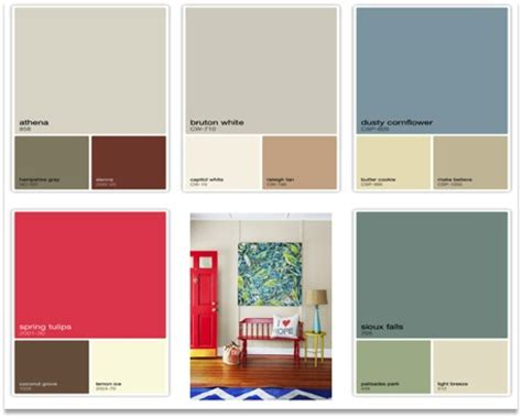 country home interior paint colors country style paint colors design decoration