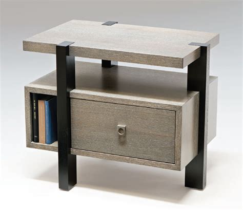 bedroom end table ls simple modern side tables for your living room sitting