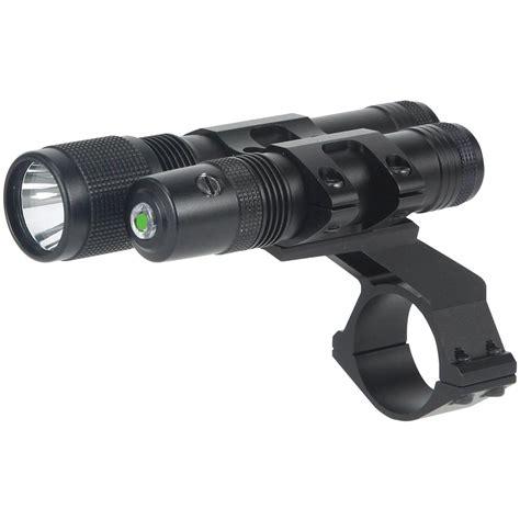 laser light gun gamo 174 green laser and light 584632 air gun accessories