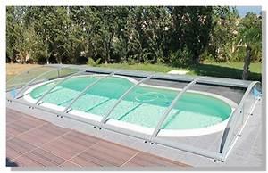 Piscine En Kit Pas Cher : kit piscine pas cher et rapide installer gazette professionnelle ~ Melissatoandfro.com Idées de Décoration