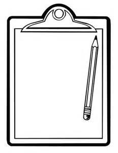 Pencil Frame Cliparts   Free Download Clip Art   Free Clip ...