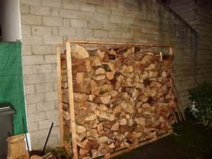 Bois De Chauffage Bricoman : poele a bois chauffage principal obtenez ~ Dailycaller-alerts.com Idées de Décoration