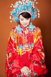 orthodox wedding dress wedding traditions china and taiwan a memorable fête