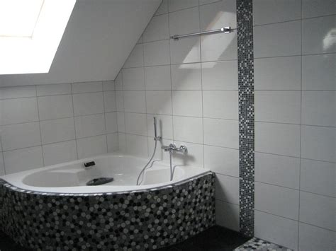 modele salle de bain carrelage