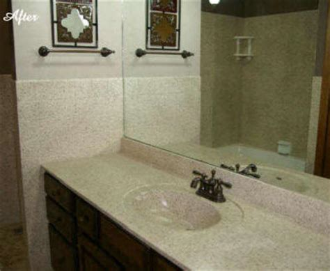 local tile contractors near me we do it all shower pan